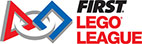 FIRST® LEGO®  League FRANCE